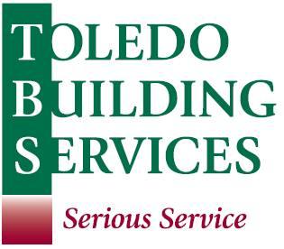Toledo Building Services